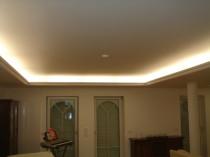 alexander hahn innenausbau amp montageservice decken. Black Bedroom Furniture Sets. Home Design Ideas